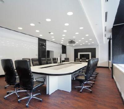 Бизнес-центр SUMMIT