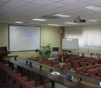 Свердловский завод трансформаторов тока